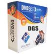 DGS Konu Anlat�ml� DVD Seti KR Akademi Yay�nlar�