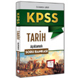 2015 KPSS Tarih A��klamal� Soru Bankas� 657 Yay�nlar�
