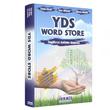 2015 YDS Word Store �rem Yay�nlar�