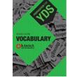YDS Vocabulary Preparat�on Karaca E�itim Merkezi