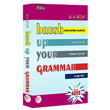 2015 Brush Up Your Grammar PelikanYay�nlar�