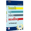 2015 Brush Up Your Reading Pelikan Yay�nlar�