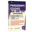 2015 Paragraph Studies (9.Bask�) Pelikan Yay�nlar�