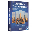 2015 YDS  Advance Your Grammer �rem Yay�nlar�