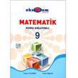 9.S�n�f Matematik Konu Anlat�ml� Ekstrem Yay�nlar�