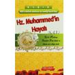 Hz. Muhammed`in Hayat� G�n�l Yay�nlar�