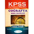 2015 KPSS Co�rafya Tamam� ��z�ml� Soru Bankas� Doktrin Yay�nlar�