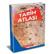 Resimli Tarihi Atlas G�n�l Yay�nlar�