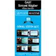 �ABT Sosyal Bilgiler ��retmenli�i 2014-2015 Video Dersler Pegem Yay�nlar�