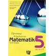 5.S�n�f Matematik Test Kitab� Bat� Akademi Yay�nlar�