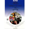 2015 KPSS 500 Soruda G�ncel Bilgiler ve K�lt�r Alt�n Atlas Yay�nlar�