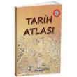 Tarih Atlas� Karaca �ocuk