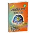 Resimli Co�rafya Atlas� Karaca �ocuk