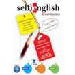 Selfienglish 3 Adam Yay�nlar�