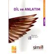 9. S�n�f Dil ve Anlat�m Konu Anlat�ml� Soru Bankas� Simya Dergisi Yay�nlar�