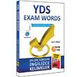 2015 YDS Exam Words En �ok Sorulan �ngilizce Kelimeler (Yeni Sisteme Uygun)Yarg� Yay�nlar�