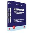 KPSS A Grubu Numerus �zg�n Muhasebe Sorular� 4T Yay�nlar�