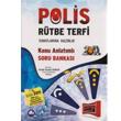 2012 Polis R�tbe Terfi Konu Anlat�ml� Soru Bankas� Yarg� Yay�nlar�