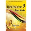 9.S�n�f T�rk Edebiyat� Soru Kitab� Palme Yay�nlar�