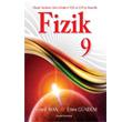 9.S�n�f Fizik Konu Kitab� Palme Yay�nlar�