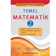 Temel Matematik 2 Palme Yay�nlar�