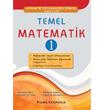 Temel Matematik 1 Palme Yay�nlar�