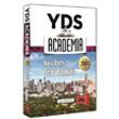 2015 YDS Academia Konu �zetli Soru Bankas� Yarg� Yay�nlar�