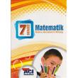 7.S�n�f Matematik Konu Anlat�m Kitab� A�� Yay�nlar�