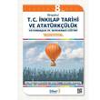 8. S�n�f T.C. �nkilap Tarihi ve Atat�rk��l�k Biltest Yay�nlar�