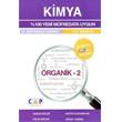 12.S�n�f Organik Kimya 2 �ap Yay�nlar�