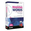 2015 Reading Words for YDS TOEFL �BT - IELTS Yarg� Yay�nlar�