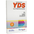 YDS 10 Mini Exams Prestige English Yay�nlar�