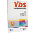 YDS 10 Original Exams Prestige English Yay�nlar�