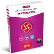 9.S�n�f Matematik Aktif ��retim Seti K�rfez Yay�nlar�