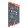 Bireysel Matematik Fasik�lleri Problem 2 Metin Yay�nlar�