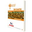 7.S�n�f Matematik ��z�ml� Soru Bankas� S�nav Dergisi Yay�nlar�