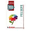 YGS Felsefe Soru Bankas� S�nav Dergisi Yay�nlar�