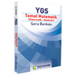 YGS Matematik Geometri Soru Bankas� G�vender Yay�nlar�
