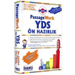 2016 YDS PassageWork Konu Anlat�ml� �n Haz�rl�k �rem Yay�nlar�