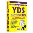 YDS Dictionary �rem Yay�nlar�