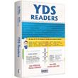 2016 YDS Readers �rem Yay�nlar�