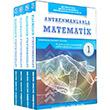 Antrenmanlarla Matematik Set 4 Kitap Antrenman Yay�nlar�