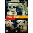 YGS Fizik Konu Anlat�m FDD Yay�nlar�