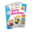 4. S�n�f T�m Dersler Soru Bankas� Element Yay�nlar�