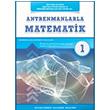Antrenmanlarla Matematik - Birinci Kitap Antrenman Yay�nlar�