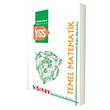 YGS Temel Matematik Konu Anlat�ml� S�nav Dergisi Yay�nlar�