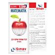 9. S�n�f Matematik �ek Kopar Yaprak Test S�nav Dergisi Yay�nlar�