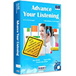 Advance Your Listening İrem Yayınları