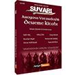 2016 KPSS Süvari Anayasa Tamamı Çözümlü 40 Deneme Sınavı Kariyer Meslek Yayınları