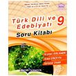 9.S�n�f T�rk Dili ve Edebiyat� Soru Kitab� Palme Yay�nlar�